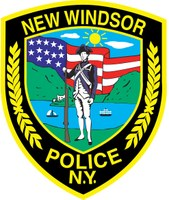 Town of New Windsor, New York, Police Department