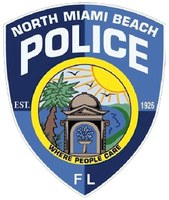 North Miami Beach, Florida, Police Department