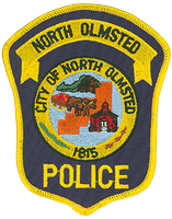North Olmsted, Ohio, Police Department