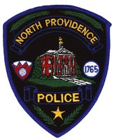 North Providence, Rhode Island, Police Department