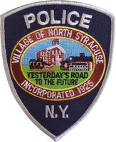 North Syracuse, New York, Police Department