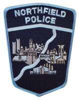 Northfield, Minnesota, Police Department