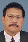Ricardo A. Martinez