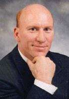 Michael J. Bulzomi