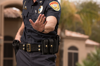 Officer Survival Spotlight: Lessons Learned from Critical Encounters