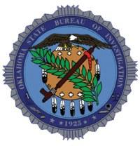 Oklahoma State Bureau of Investigation