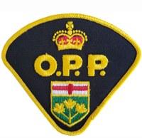 Ontario, Canada, Provincial Police
