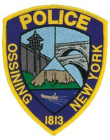 Ossining, New York, Police Department