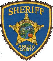 Anoka County, Minnesota, Sheriff's Office
