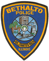 Bethalto, Illinois, Police Department