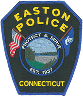 Easton, Connecticut, Police Department