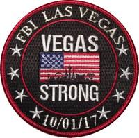 FBI Las Vegas, Nevada, Division
