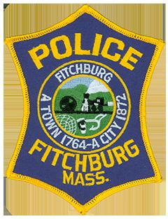 Patch Call: Fitchburg, Massachusetts