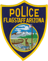 Flagstaff, Arizona, Police Department
