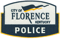 Florence, Kentucky, Police Department