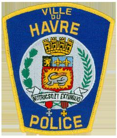 Patch Call: Havre, Montana