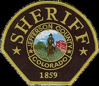 Jefferson County, Colorado, Sheriff's Office