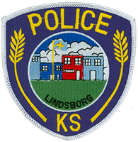 Lindsborg, Kansas, Police Department