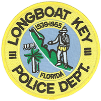 Longboat Key, Florida, Police Department