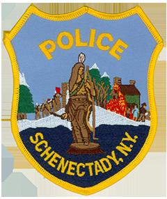 Patch Call: Schenectady, New York