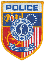 Southold, New York, Police Department
