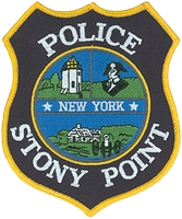 Stony Point, New York, Police Department