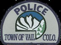 Vail, Colorado, Police Department