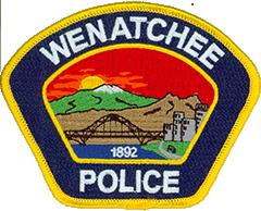 Patch Call: Wenatchee, Washington