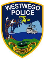 Westwego, Louisiana, Police Department