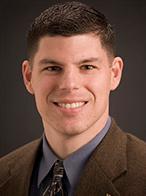 Justin Patchin