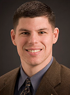 Dr. Patchin is an associate professor of criminal justice at the University of Wisconsin, Eau Claire, and codirector of the Cyberbullying Research Center.