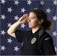 Perspective: Characteristics of an Ideal Police Officer