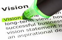 Perspective: On Leadership - The Importance of Vision