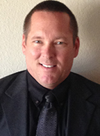 Dr. Cartwright is a criminology instructor at Reedley College in Reedley, California.