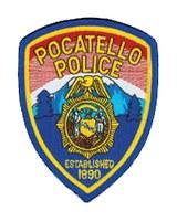 Pocatello, Idaho, Police Department