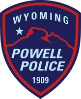 Powell, Wyoming, Police Department