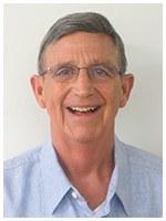 Richard Braswell