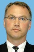Robert L. Kardell