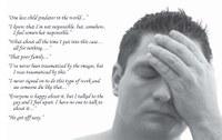 Safeguard Spotlight: Responding to a Child Predator's Suicide