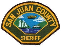 San Juan County (Washington) Sheriff's Office