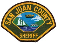 San Juan County, Washington, Sheriff's Office