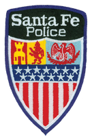 Santa Fe, New Mexico, Police Department