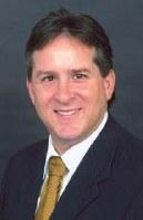 Gregory M. Vecchi