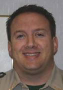 Deputy Kenneth Koehler