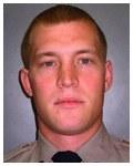 Officer Cody Becker