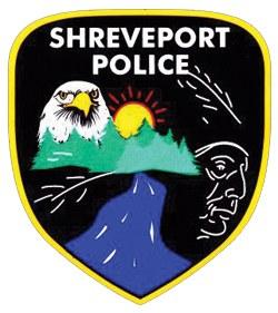 Shreveport, Louisiana Police Department