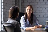 Leadership Spotlight: Feedback and Emotional Intelligence