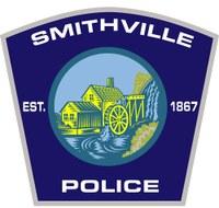 Smithville, Missouri, Police Department