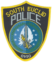 South Euclid, Ohio, Police Department