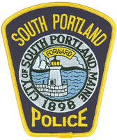 South Portland, Maine, Police Department